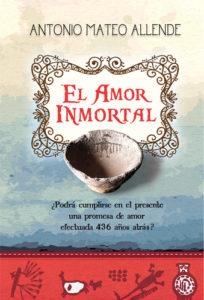 El amor inmortal
