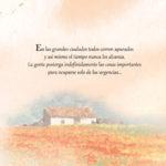 """Interior del ebook de Antonio Mateo Allende """"Locura de Amor"""""""